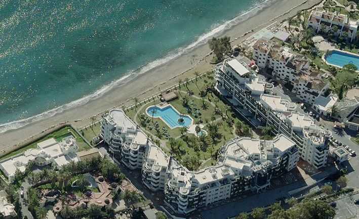 PlayaEmeralda-Apartments-Penthouses