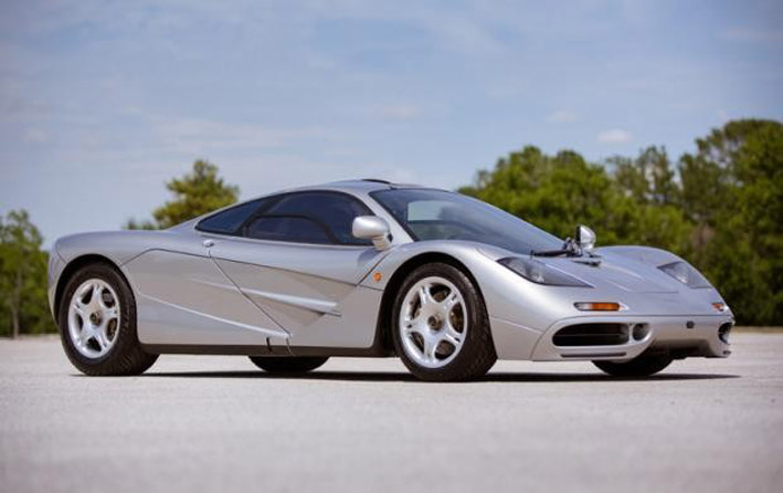 McLaren-F1-66-Sold-Gooding-Co