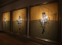 FRANCIS-BACON-large