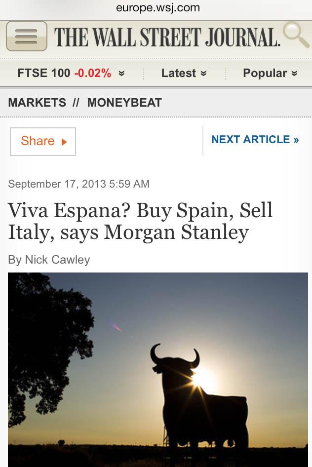 MorganStanley-Buy-Spain