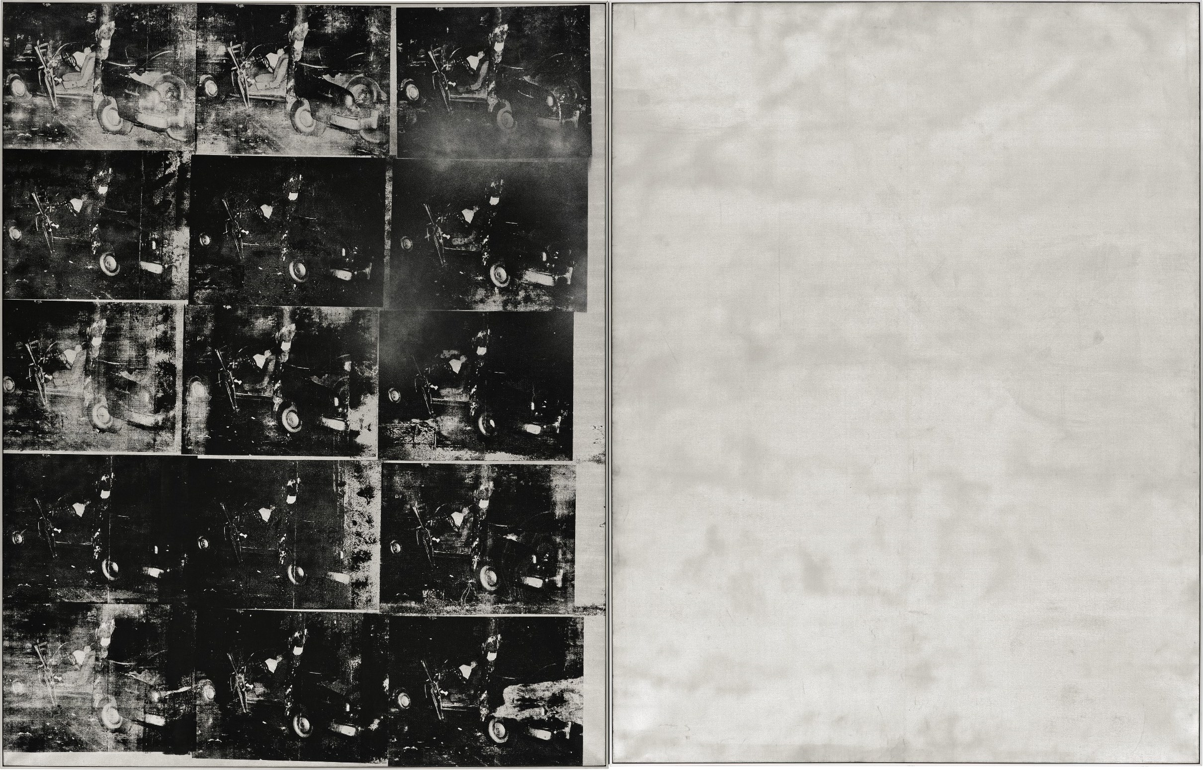 -Warhol-Silver-Car-Crash-Final