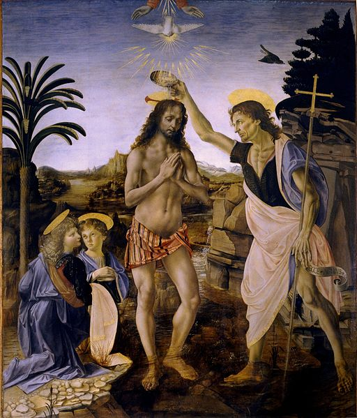 Da-Vinci-The_Baptism_Christ_Florence_Uffizi