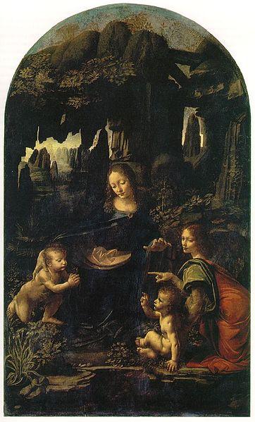 Leonardo_da_Vinci_-_Madonata_v_peshterata
