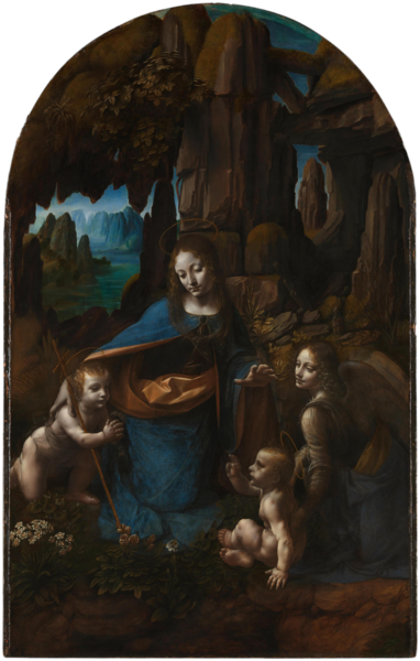 Leonardo_da_Vinci_-_Virgin_of_the_Rocks_London