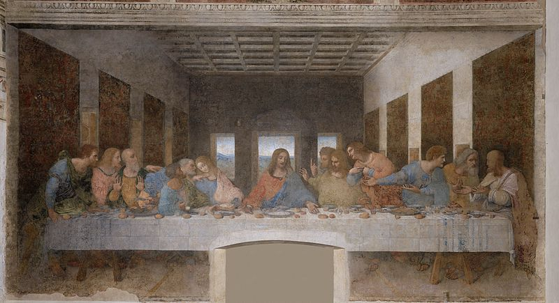 The-Last-Supper-_Da_Vinci_5