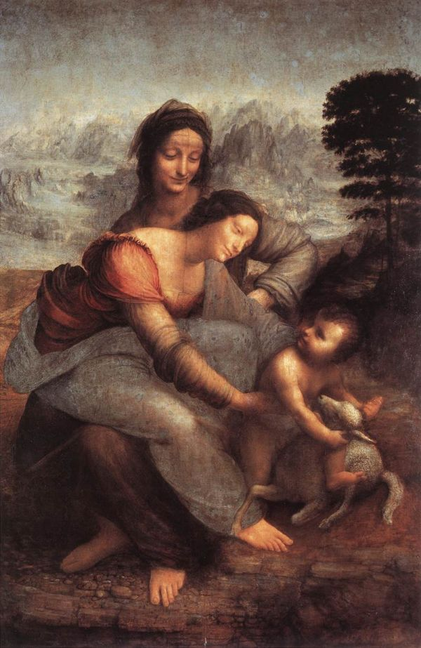 leonardo-da-vinci-the-virgin-and-child-with-st-anne-c-1510-oil-on-wood