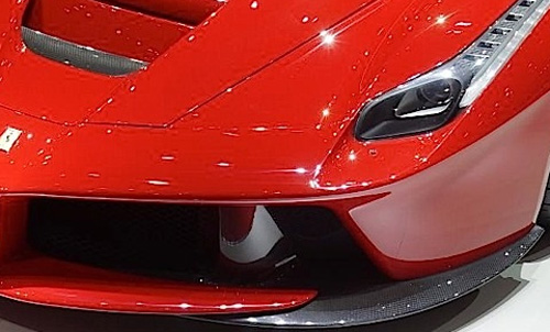 LaFerrari-Lip-Carbon