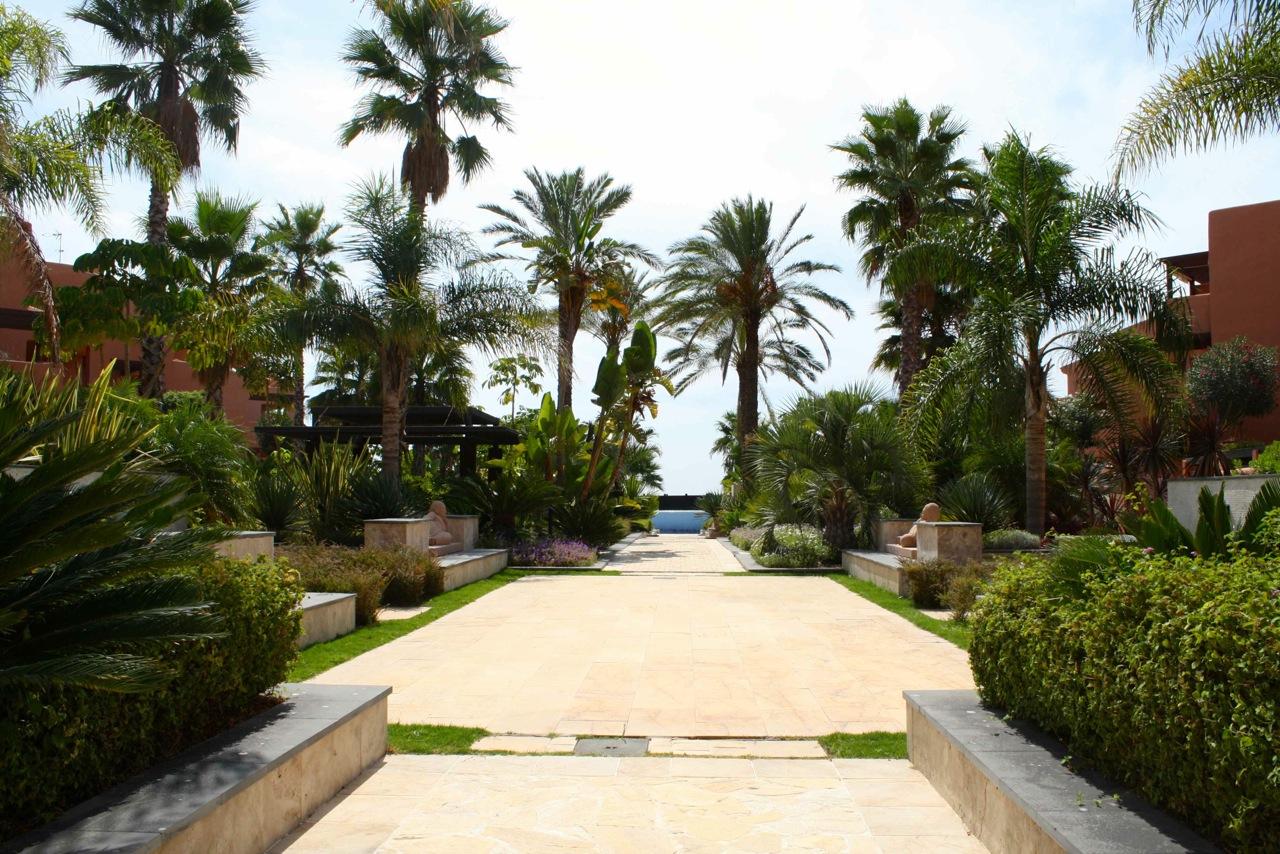 Bank repo Costa del Sol : Massive kortingen, Luxury Beachfront ...