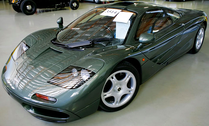 McLaren-F1-Best--Most-Beautiful-Timeless-Car