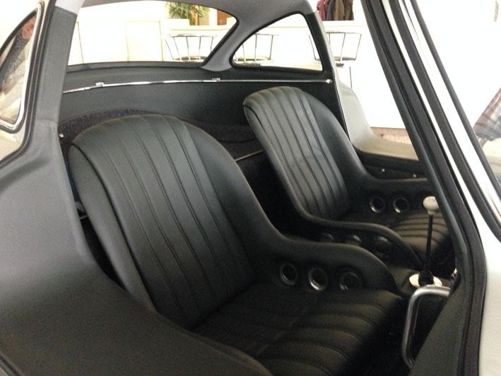 seats2