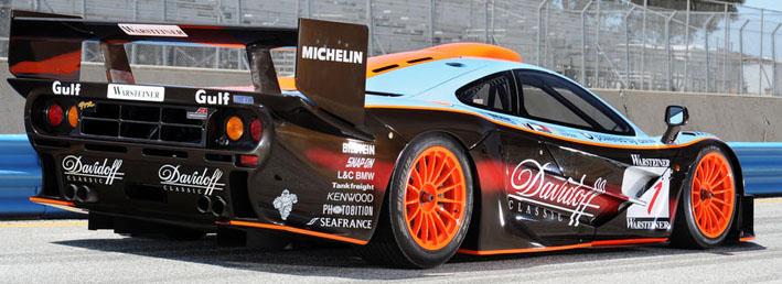 McLaren-Gtr-028R-sold-13m-usd